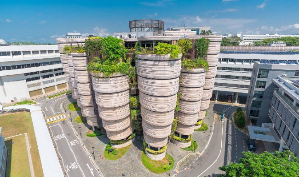 20170612 NTU Singapore 2 340b7j0uwnd4rw9l4l7fnk Kinh nghiệm