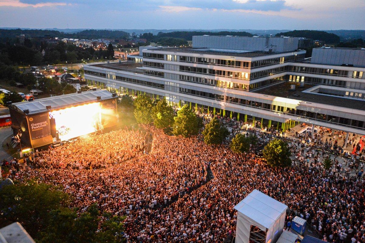 Bielefeld Uni 3