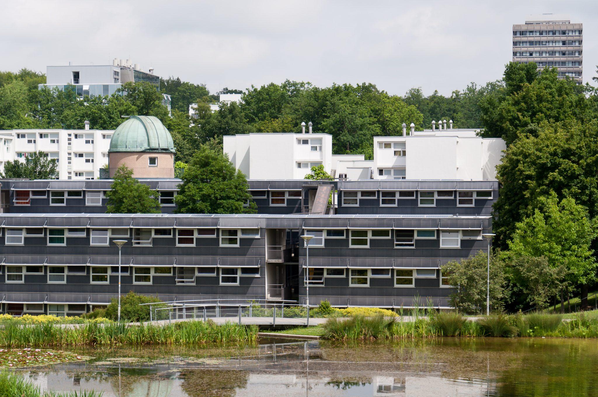 Pfaffenhof_II_Universität_Stuttgart
