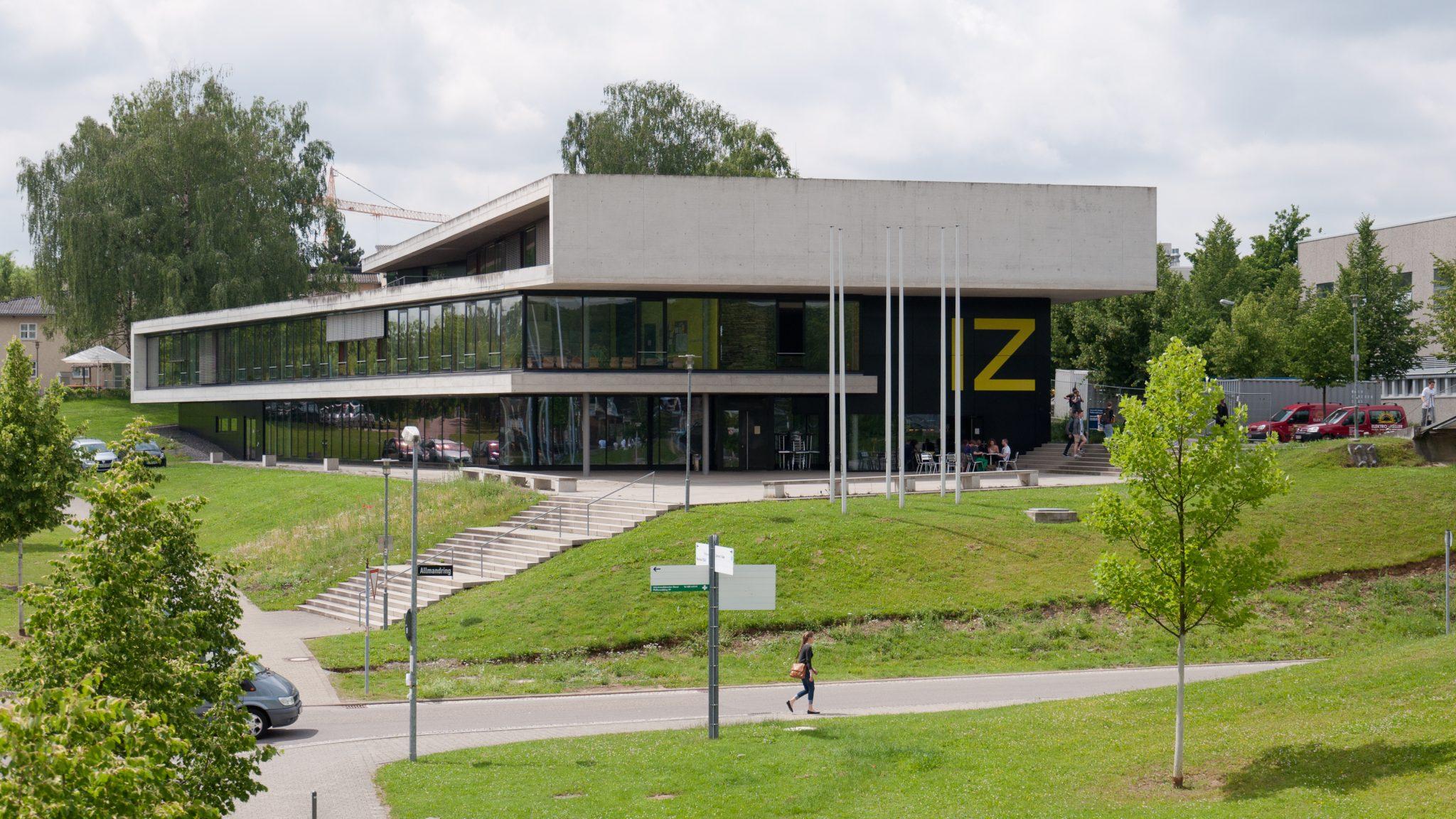 Universität_Stuttgart_1