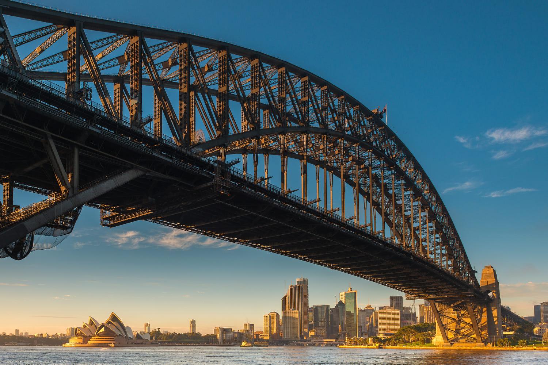 Học Bổng Melbourne Chancellor's Scholarship, Úc, 2018