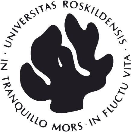 roskilde-university--ruc--18-logo