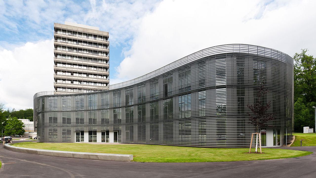 uni Stuttgart 4