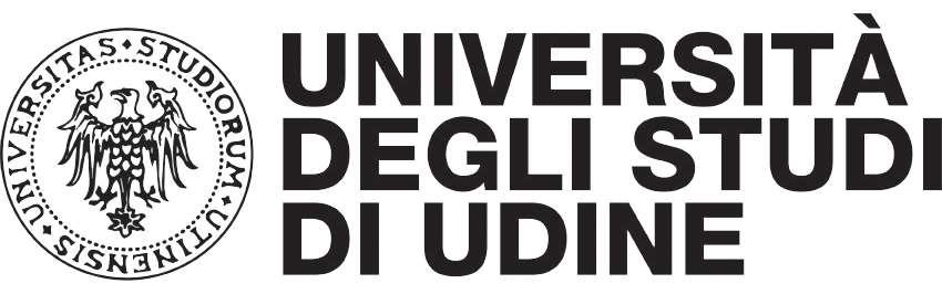 UD_ul