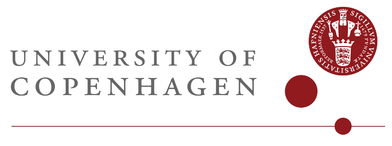 university-of-copenhagen--ku--29-logo
