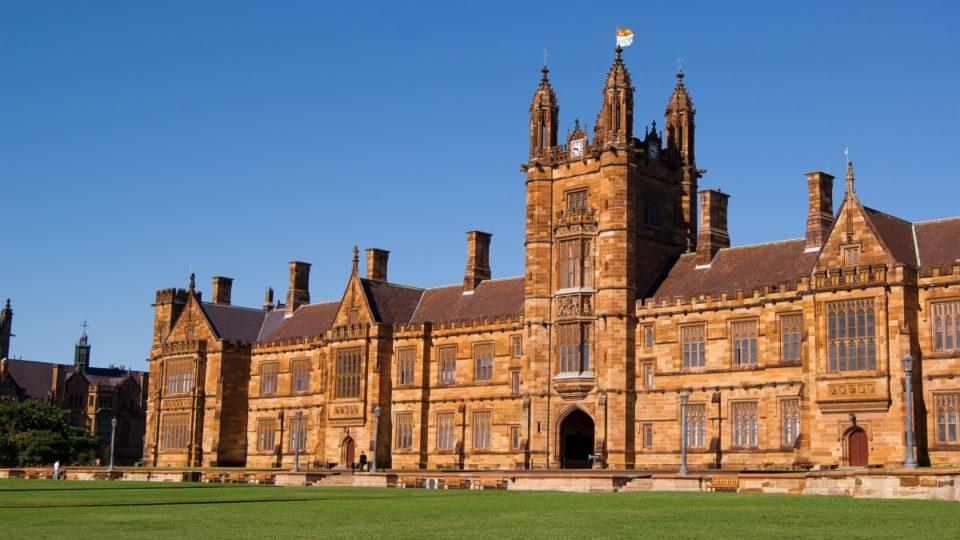 university-of-sydney-960x540