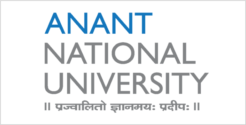 Anant-National-University-Partners-With-Worlds-Leading-Universities