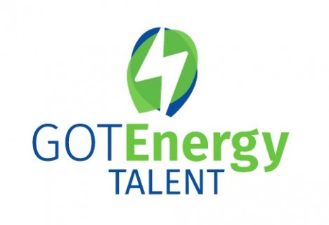 Got-Energy-Talent-Research-Fellowships-for-International-Students
