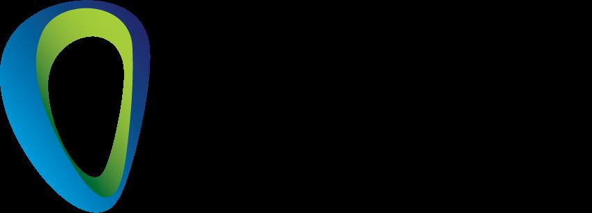 RAEng-logo-2013
