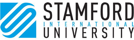 STIU_logo