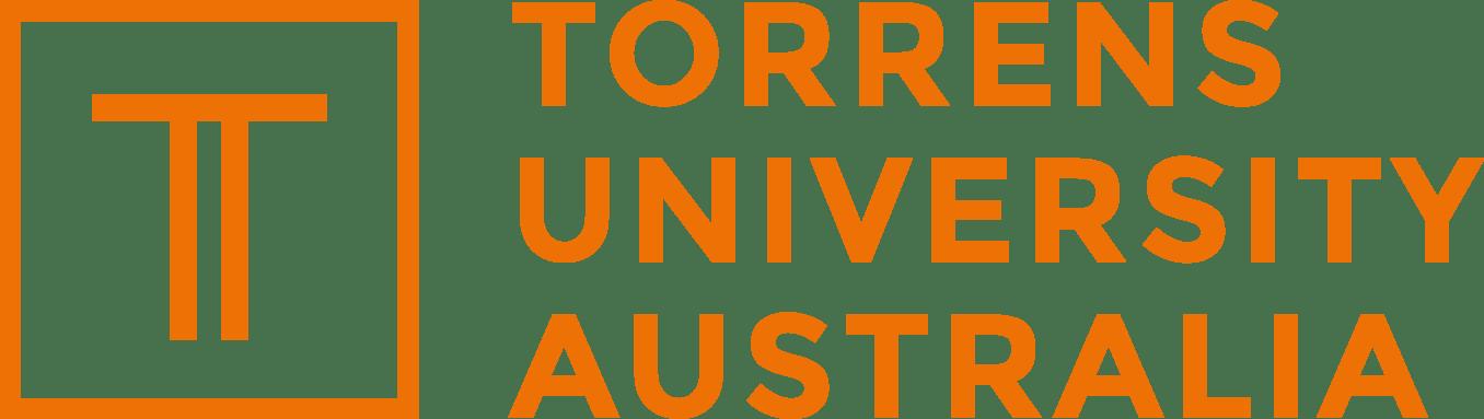 Torrens-Uni-min