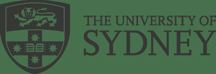 Uni-logo-transparent