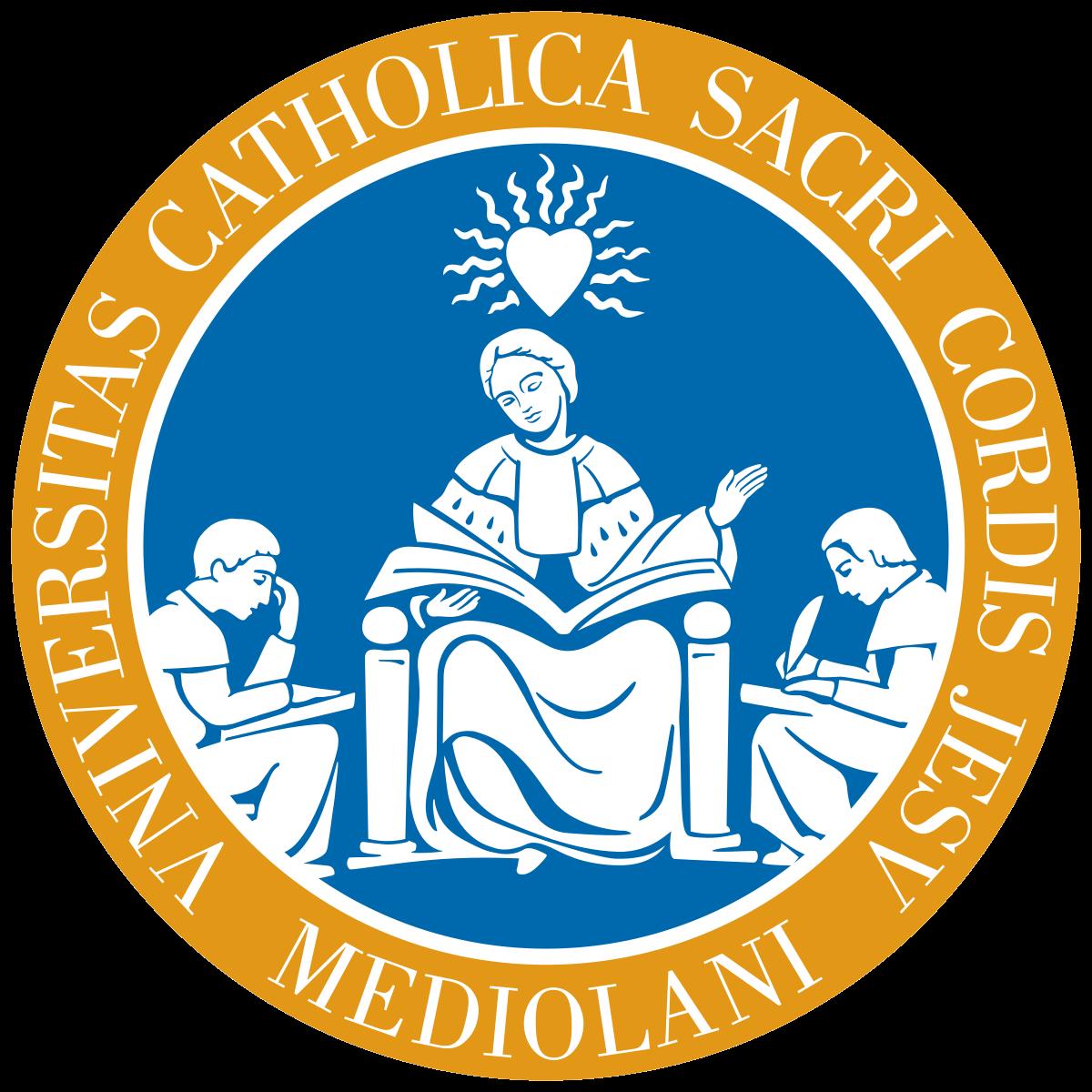 Università_Cattolica