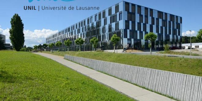 University-of-Lausanne-660x330