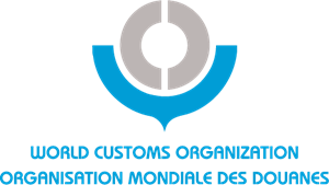 World_Customs_Organization-logo-2151BCC2DC-seeklogo.com