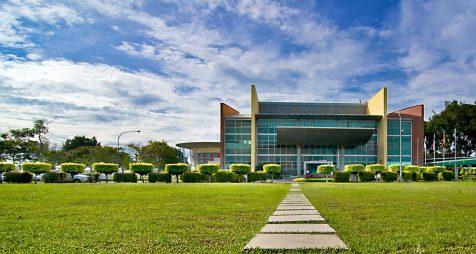 Học bổng nghiên cứu, Bậc sau đại học, Đại học Curtin, Úc, 2019