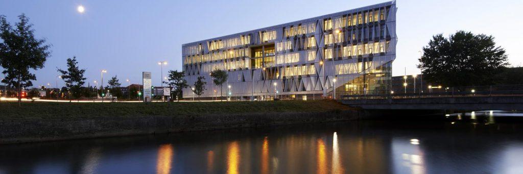 kolding-campus-university-southern-denmark-x070116-1-1920x640