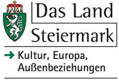 lsteiermark_akfarticle