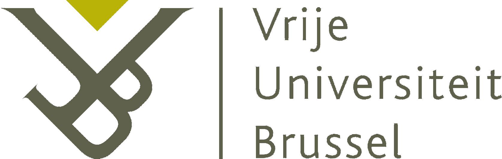 vub 11