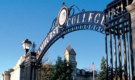 Elmhurst College article (2)