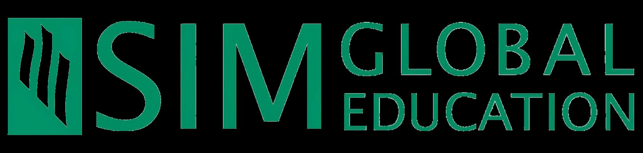 SIM-GE-Logo transparent