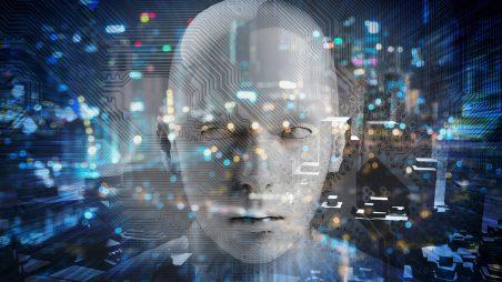Khoa học và Công nghệ sẽ đưa ta đến đâu trong 30 năm tới?