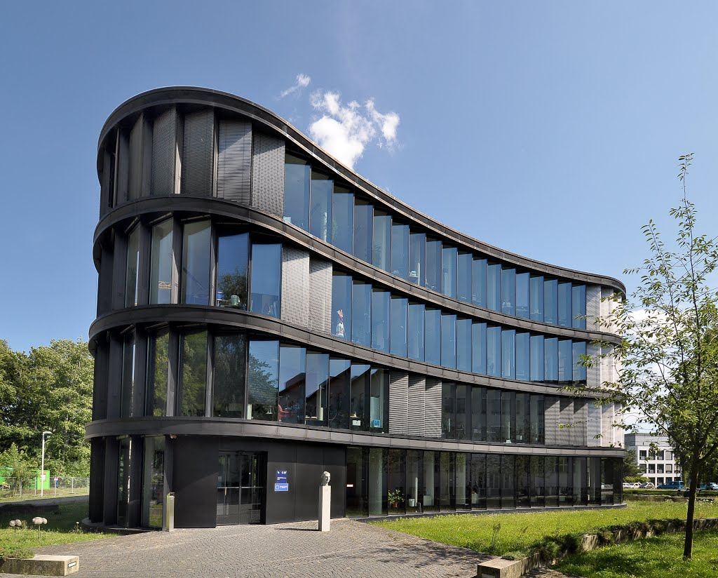 MDC Germany