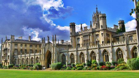 Những trường Đại học được các nhà tuyển dụng đánh giá cao nhất trên thế giới