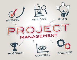 Tại sao thế giới lại cần nhiều nhà quản lý Dự án hơn ?