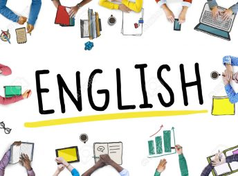 Xếp hạng các quốc gia EU có năng lực Tiếng Anh tốt và tệ nhất