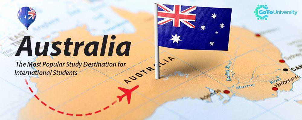 Study-Destination-in-Australia-inside