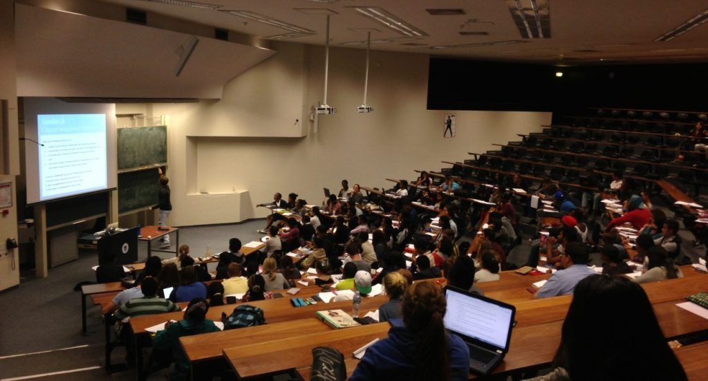 UCT_Leslie_Social_Science_lecture_theatre_class-1300x700