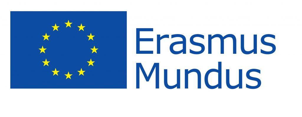 eu_flag_erasmusmu-01