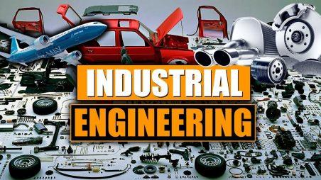 5 lý do để theo học ngành Kỹ thuật công nghiệp