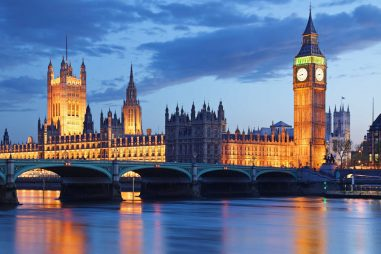 Học bổng nghiên cứu HYMS về miễn dịch học dành cho sinh viên quốc tế, Vương quốc Anh, 2019