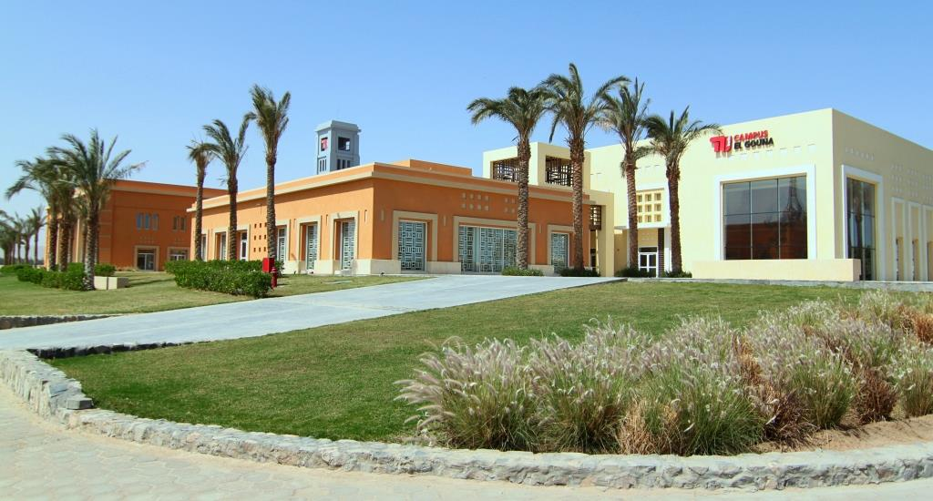 picture_campus_el_gouna_1_verkl