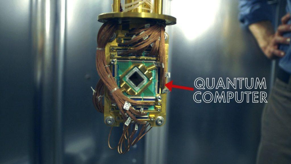 quantumcomputer.original
