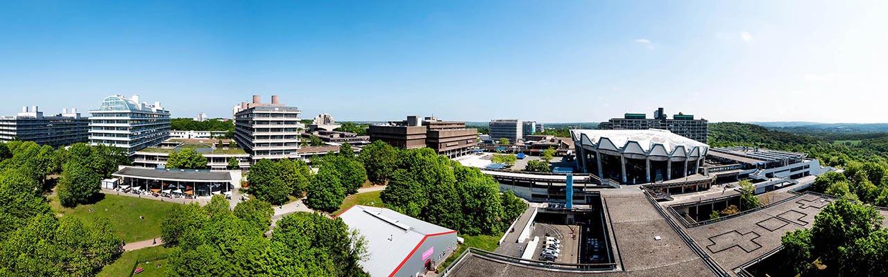 ruhr-university-bochum
