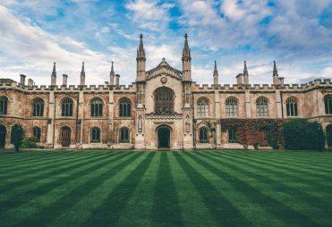 Học bổng MBA doanh nghiệp xã hội, Đại học Stirling, Vương Quốc Anh, 2019