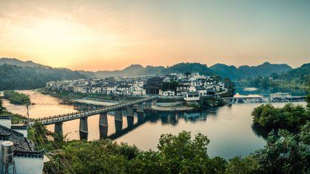 Chương trình học bổng tiến sĩ CAS-TWAS, Trung Quốc, 2019