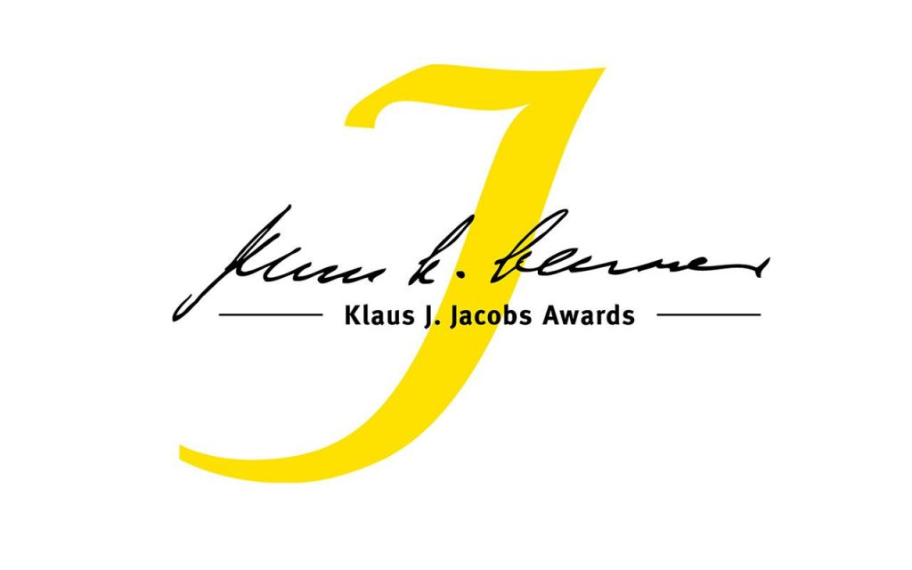 JF_Awards_RGB_1280x800-2