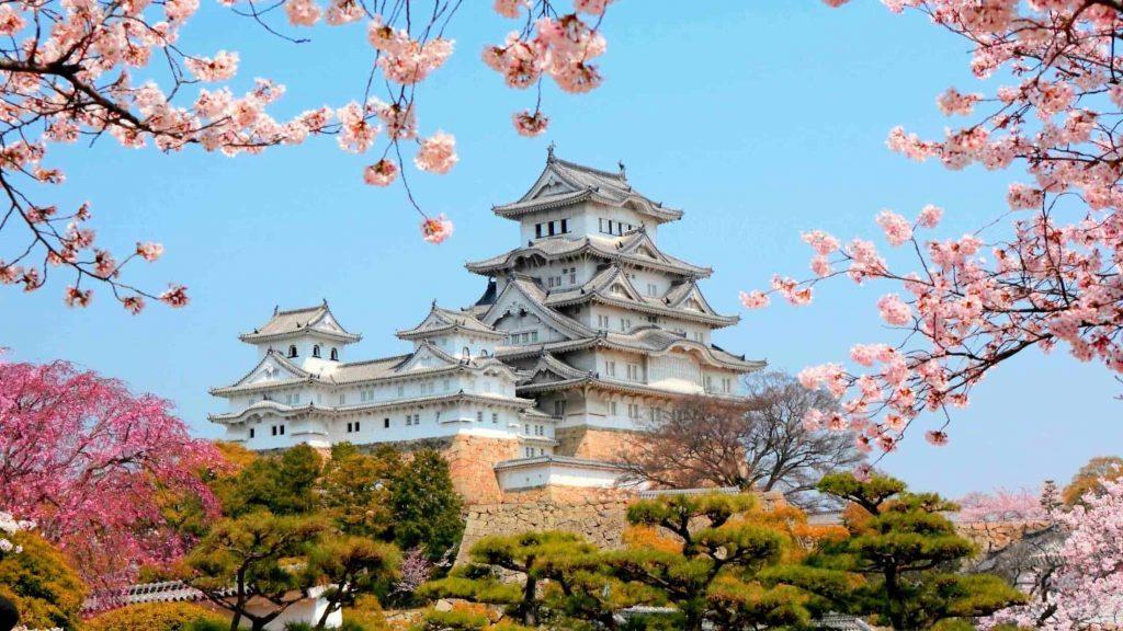 Matsumae-International-Foundation-scholarship1
