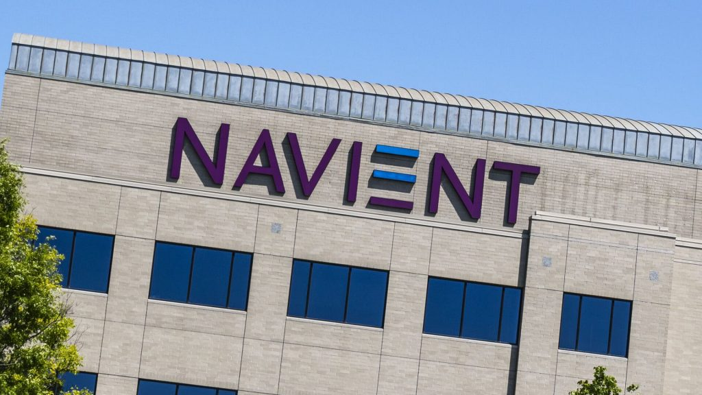 navient-student-loan-lawsuit-and-information-shutterstock_639337108