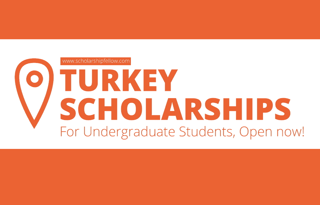 turkey-Government-Scholarships