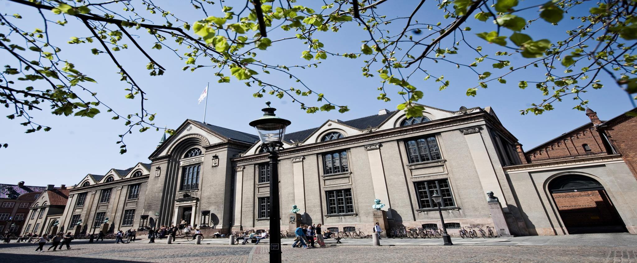 university-of-copenhagen-2 (1)