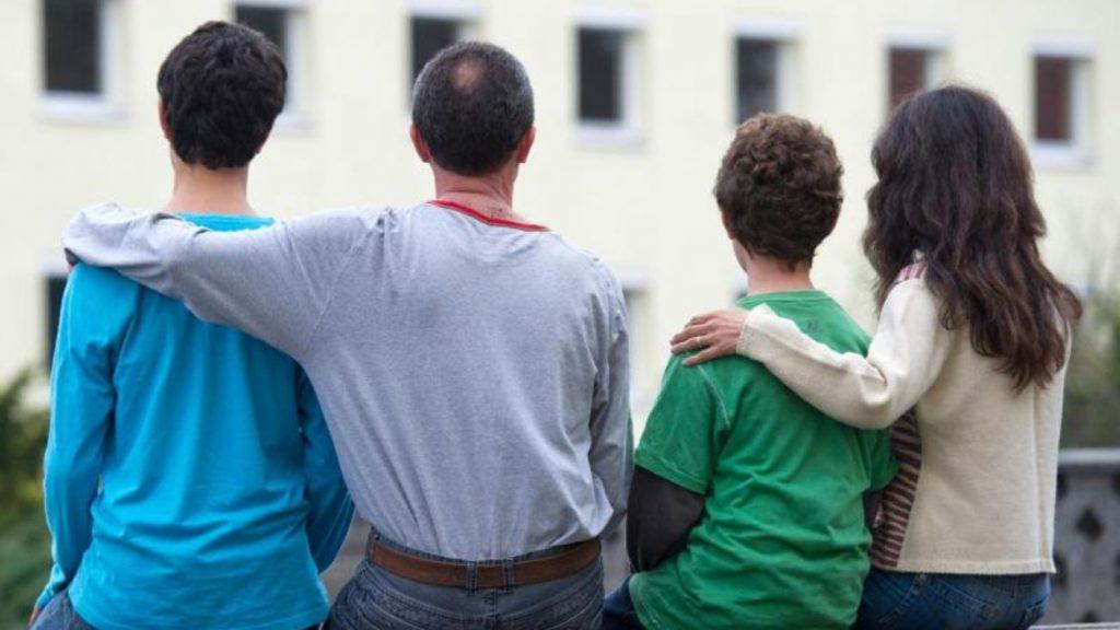 kontingent-fuer-familiennachzug-nicht-ausgeschoepft-181215-99-233559-image.jpeg