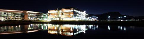 Học Bổng Bậc Cử Nhân Tại Đại Học Wollongong 2021-2022