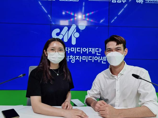 Kinh nghiệm bỏ túi để chinh phục học bổng toàn phần của Chính phủ Hàn Quốc