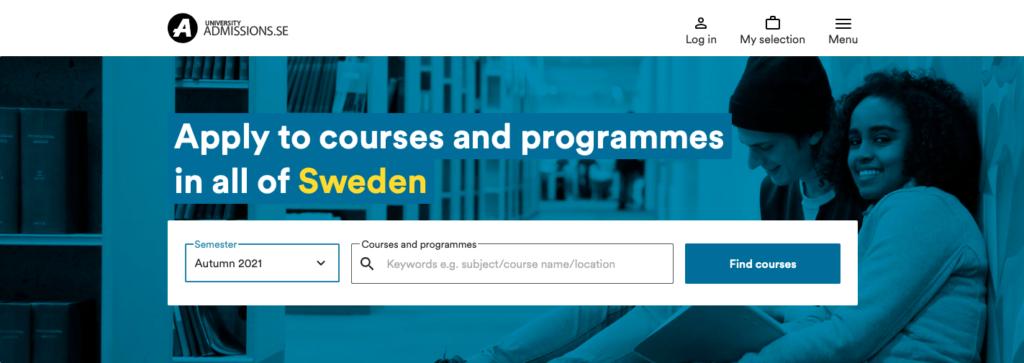 Screen Shot 2021 05 25 at 14.28.14 Du học Thụy Điển